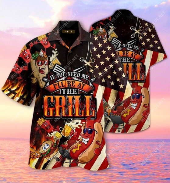 https://tribenhdongy.com/wp-content/uploads/2021/02/barbecue-if-you-need-me-i-will-be-at-the-grill-all-over-printed-hawaiian-shirt-1.jpg